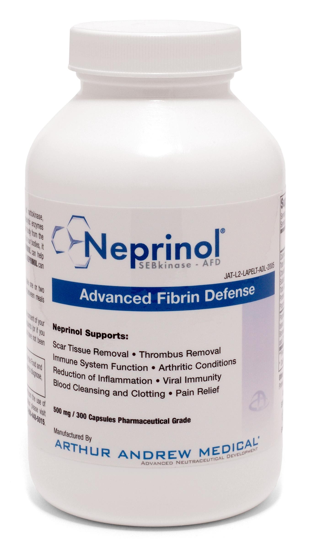 Viagra to treat peyronie's disease