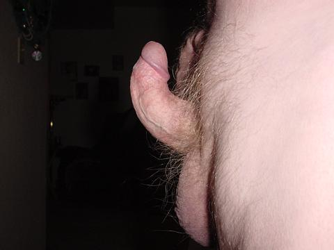 Curved Penis Problem 18